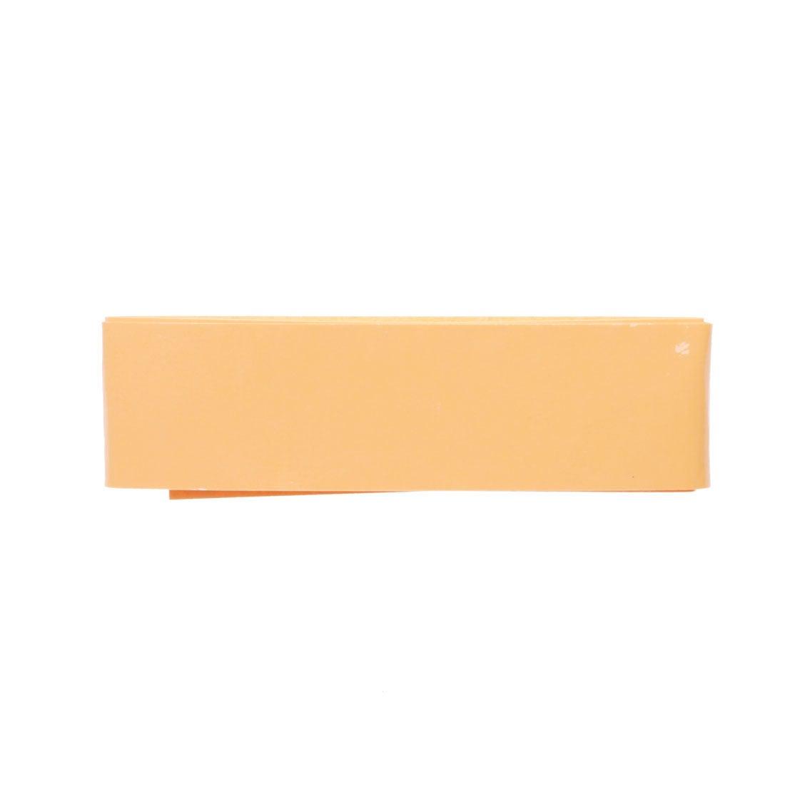 イグニオ IGNIO テニス グリップテープ 2041029207
