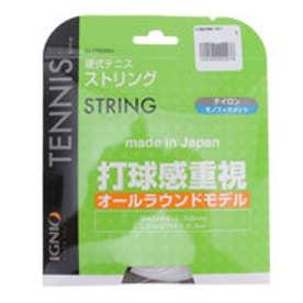イグニオ IGNIO ユニセックス 硬式テニス ストリング 2020020007