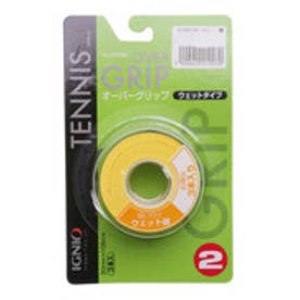 イグニオ IGNIO テニス グリップテープ 2041021007