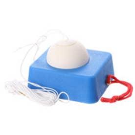 イグニオ IGNIO 軟式テニス 練習用ゴム付きボール 2111020207