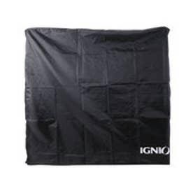 イグニオ IGNIO 卓球 練習器具/小物 2861020007