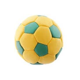 イグニオ IGNIO ユニセックス サッカー/フットサル 小物 8224026707