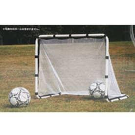 イグニオ IGNIO ユニセックス サッカー/フットサル ゴール 8223022707