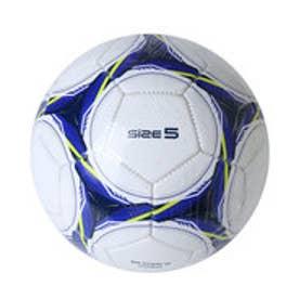 イグニオ IGNIO ユニセックス サッカー 練習球 8210020657