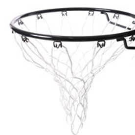 イグニオ IGNIO バスケットボール ゴールリング IG-8KG0016