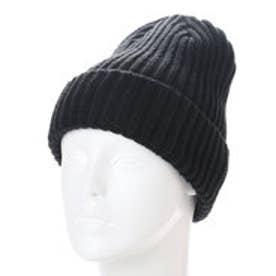 イグニオ IGNIO ユニセックス ニット帽 IG-9C18117KC 帽子