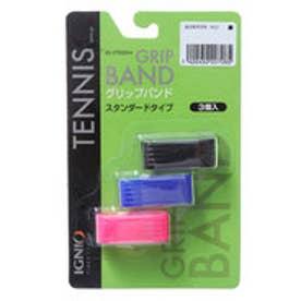 イグニオ IGNIO テニス 小物 2045020707