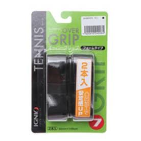 イグニオ IGNIO テニス グリップテープ 2041024007