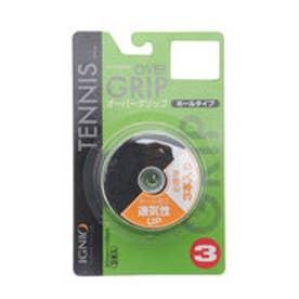 イグニオ IGNIO テニス グリップテープ 2041021407