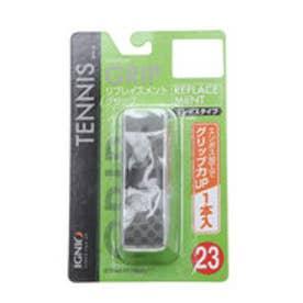 イグニオ IGNIO テニス リプレイスメントグリップ 2042020608