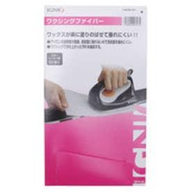 イグニオ IGNIO スキー/スノーボード チューンナップ用品 IG5T0157WF