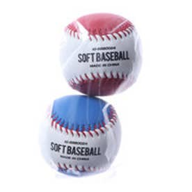 イグニオ IGNIO 野球 トレーニングボール IG-8BB0024C CO