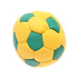 イグニオ IGNIO サッカー フットサル 小物 8224026707