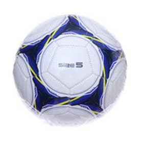 イグニオ IGNIO サッカー 練習球 8210020657