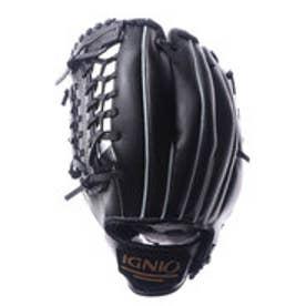 イグニオ IGNIO 軟式野球 野手用グラブ 8008023307