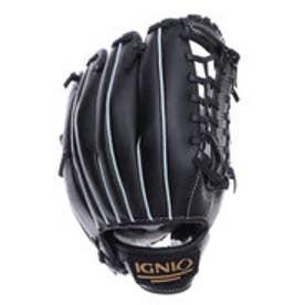 イグニオ IGNIO 軟式野球 野手用グラブ 8008020807