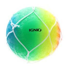 イグニオ IGNIO トイボール ネオンボールミニ 9300050908