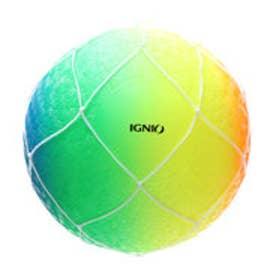 イグニオ IGNIO トイボール ネオンボール 9300050408