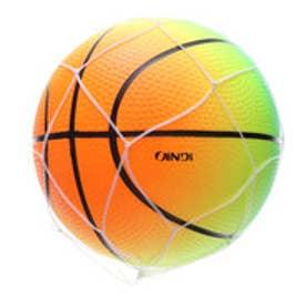 イグニオ IGNIO トイボール ネオンボール バスケット 9300050508