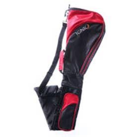 イグニオ IGNIO ゴルフ クラブケース 0270110248