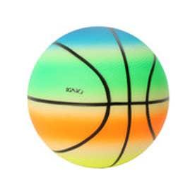 イグニオ IGNIO トイボール 蓄光ボール バスケット 9300052808