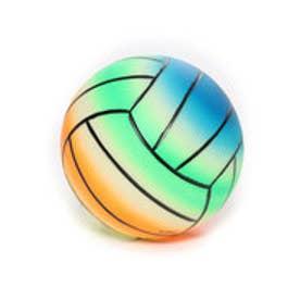 イグニオ IGNIO トイボール 蓄光ボール バレー 9300052908