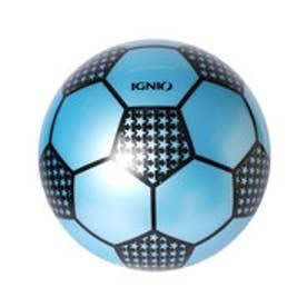 イグニオ IGNIO トイボール PVCサッカーボール 9300052408