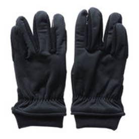 イグニオ IGNIO 手袋 IG-9C38708GL