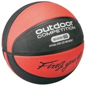 イグニオ IGNIO レディース バスケットボール 練習球 IG-8KB0016