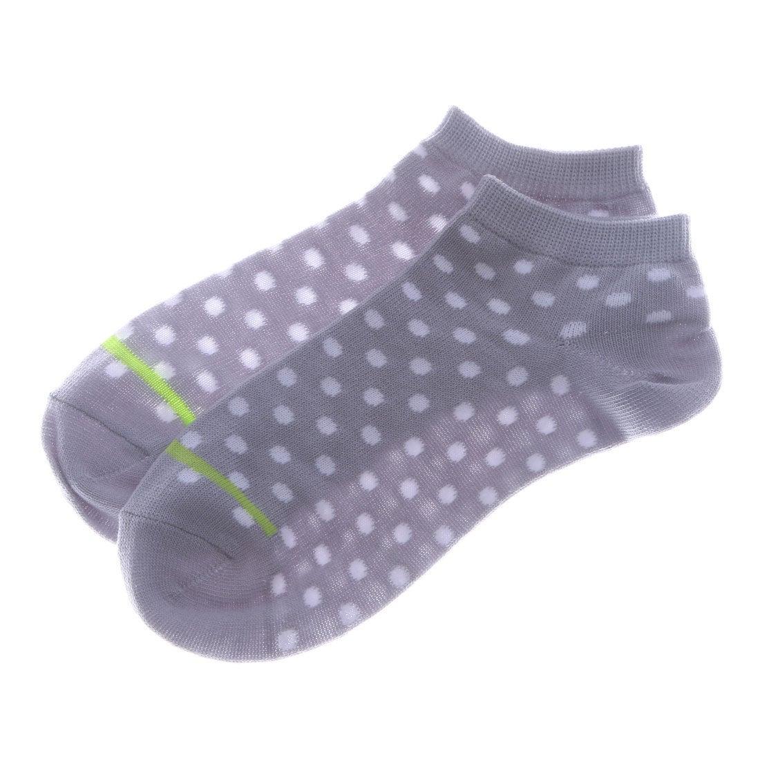 14a5f820c2260f イグニオ IGNIO レディース ソックス IG-9C20040L AN 靴下 -レディースファッション通販 ロコンドガールズコレクション (ロココレ)