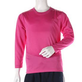 イグニオ IGNIO ジュニア 長袖機能性Tシャツ 9957055043