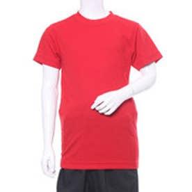 イグニオ IGNIO ジュニア 野球 半袖Tシャツ 野球 半袖Tシャツ IG-8BW4027TS