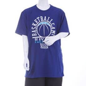イグニオ IGNIO ジュニア バスケットボール 半袖Tシャツ IG-8KW4007TS IG-8KW4007TS