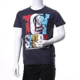 ディズニー Disney ジュニア 半袖Tシャツ DN-9C42307TSTYキ