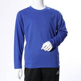 イグニオ IGNIO ジュニア 長袖機能Tシャツ IG-9A46547TL  ヒ