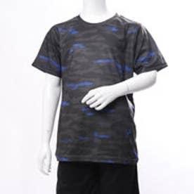 イグニオ IGNIO ジュニア 半袖 機能Tシャツ IG-9A41598TS iCOOL