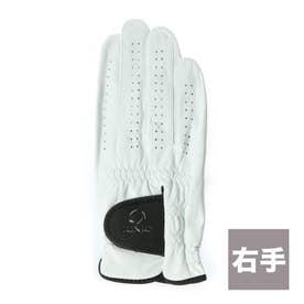 イグニオ IGNIO ゴルフグローブ IG-1G1036GG ホワイト