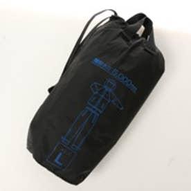 イグニオ Ignio ゴルフウェア IG-1R1055S ブラック