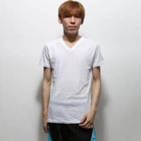イグニオ IGNIO Tシャツ IG-9C19024UT 2P ホワイト