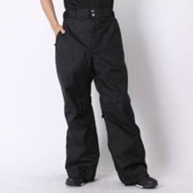 イグニオ IGNIO メンズボードパンツ メンズボードパンツ IG-6B36305SY  ヒ ブラック