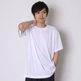 イグニオ IGNIO  Tシャツ  IG-9A11516TSB ク