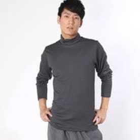 イグニオ IGNIO メンズ ゴルフ 長袖シャツ IG-1L1886H-H