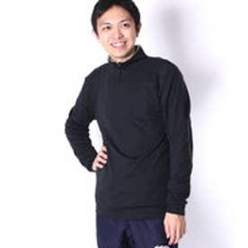 イグニオ IGNIO メンズ スキー/スノーボード タートルネックウェア スムスハーフジップタートルシャツ IG-6U15006