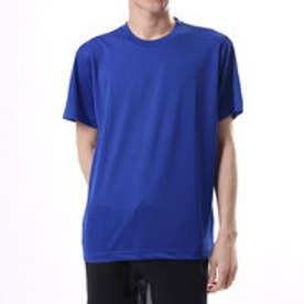 イグニオ IGNIO メンズ 半袖機能Tシャツ IG-9A11517TS  ク