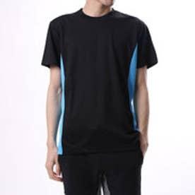 イグニオ IGNIO メンズ 半袖機能性Tシャツ IG-9A11587TS  ク