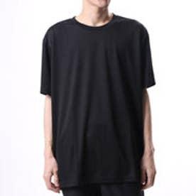 イグニオ IGNIO メンズ 半袖機能Tシャツ IG-9A11517TSB ク