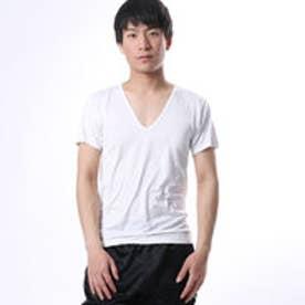 イグニオ IGNIO メンズ ゴルフ 半袖インナーシャツ ICOOL IG-9C13126UT ク