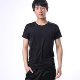 イグニオ IGNIO メンズ ゴルフ 半袖インナーシャツ ICOOL IG-9C13044UT ク