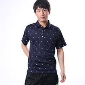 イグニオ IGNIO メンズ ゴルフ 半袖シャツ ゴルフ 半袖シャツ IG-1H1237P-C