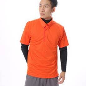 イグニオ IGNIO メンズ ゴルフ セットシャツ IG- 1L1507RYB